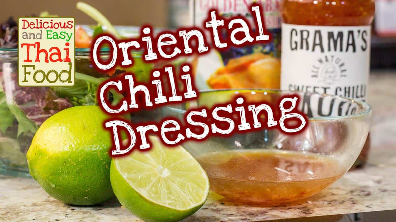 oriental-chili-dressing