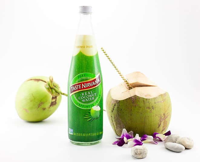 Image of Pure Coco big bottle